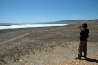 Soda_lake_carrizo_plain_240