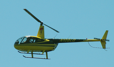 Helicopter_4841